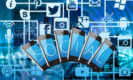 Social Media Marketing Made Simple To Understand