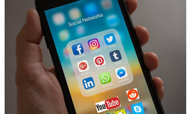15 Social Media Platforms That Have Revolutionized Communication System