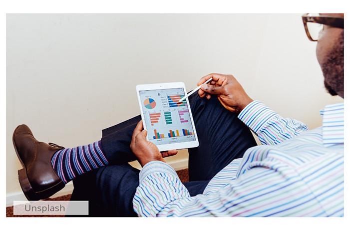 12 Proven Ways To Achieve Digital Marketing Efficiency