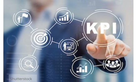 35 Digital Marketing Key Performance Indicators (KPIs) You Can't Afford To Overlook