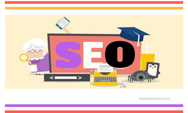 Beginner's Simplest Guide to Search Engine Optimization (SEO)