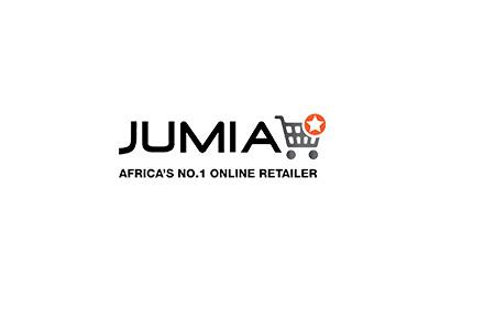 Jumia Logo