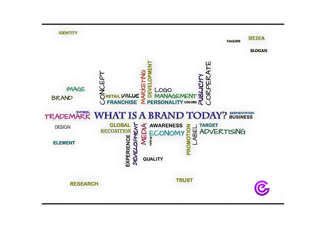 What Is A Brand? Are You Thinking Like A Savvy Marketer?
