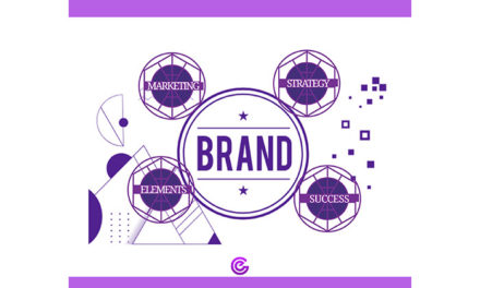 Powerful Brand Elements You should Use To Sustain Your Business