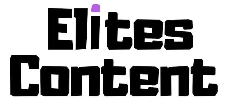 Elitescontent